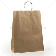 Carrier Bag Shop (tajamal662413)