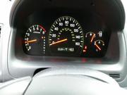 2001 Mercedes-benz 3.2L 3199CC V6