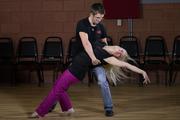 Dance Studio Louisville
