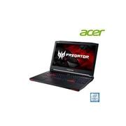 Acer Predator 17 G5-793-72AU Gaming Laptop