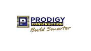 Design & Build Construction