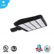 LED Flood Light 480 Watt 5700K IP65 - LEDMyplace