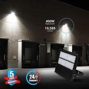 LED Flood Light 150W 5700K IP65 20, 000 Lumens - LEDMyplace