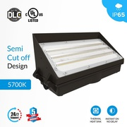Best Outdor LED Wall Pack For Sale - grab the offer
