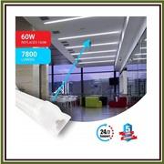 Multi-Purpose T8 8ft LED tube (V shape) - BUY NOW