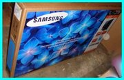 For Sell :- Brand New Samsung UN55C8000 55